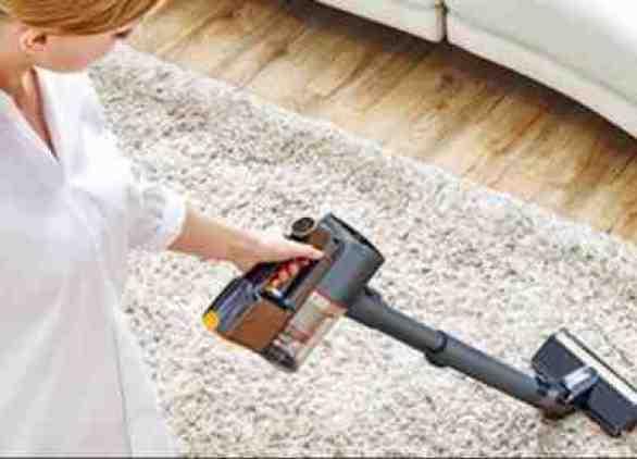 Good-Housekeeping-LG-Stick-Vacuum-Sweepstakes