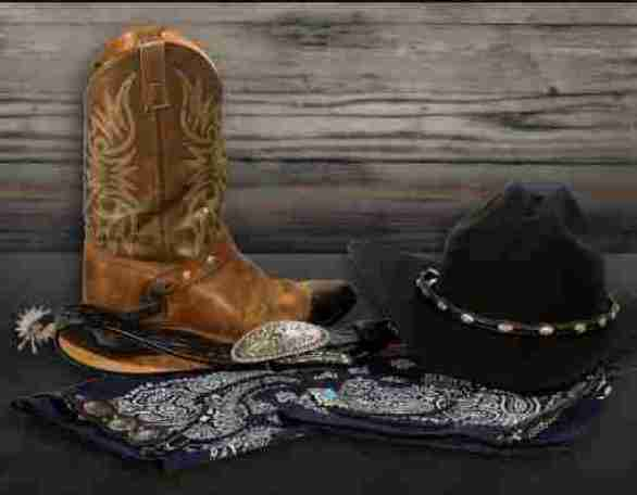 INSP-Cowboy-Up-Sweepstakes