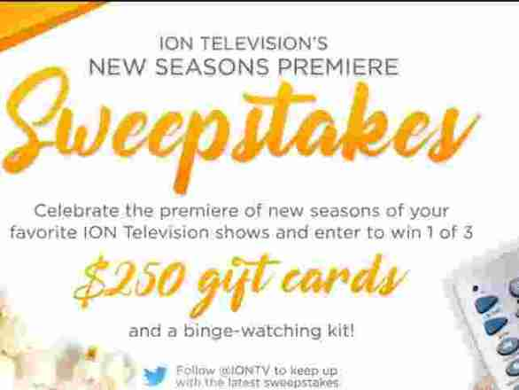 IONTelevision-New-Seasons-Sweepstakes