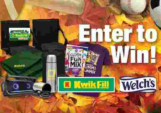 KwikFill-Welchs-Sports-Pack-Giveaway