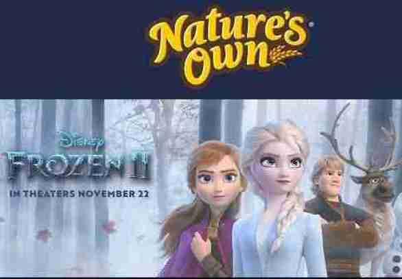 Naturesownadventure-Sweepstakes