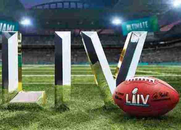 Omaze-Super-Bowl-LIV-Sweepstakes