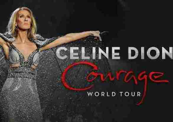 SiriusXM-Celine-Dion-Sweepstakes