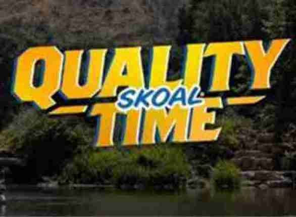 Skoal-Quality-Time-Sweepstakes