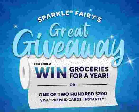 Sparkl-200-Giveaway