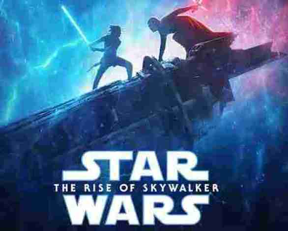 Star-Wars-Rise-of-Skywalker-Sweepstakes