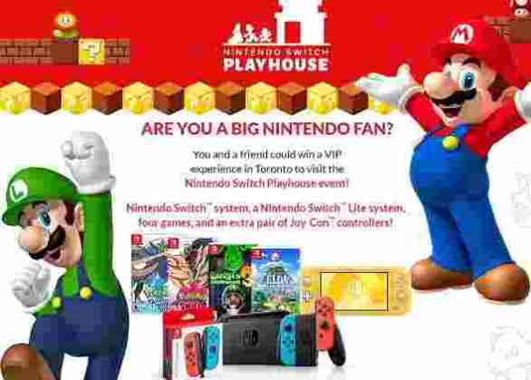YTV-Nintendo-Switch-Contest