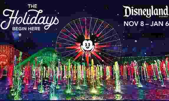 939LITEFM-Disneyland-Contest