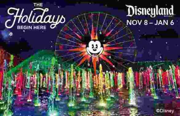 ALT105.3-Disney-Contest