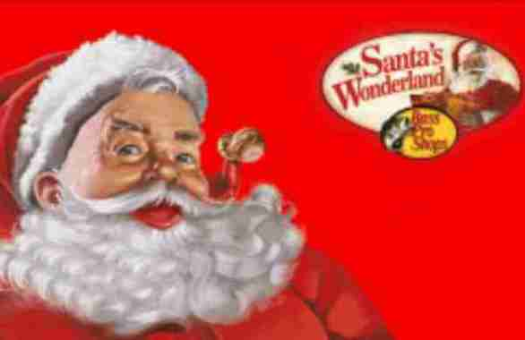 BassProShops-Santas-Wonderland-Sweepstakes