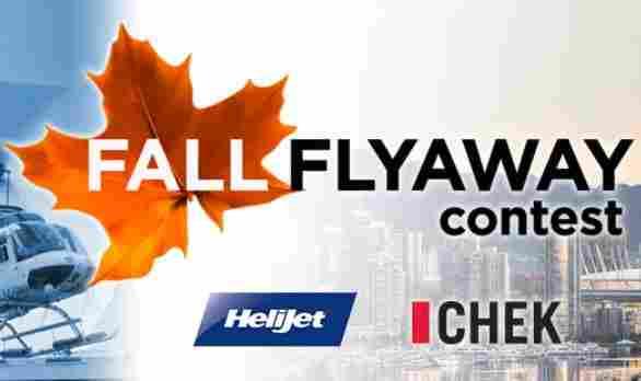 CHEKNews-Fall-Flyaway-Contest