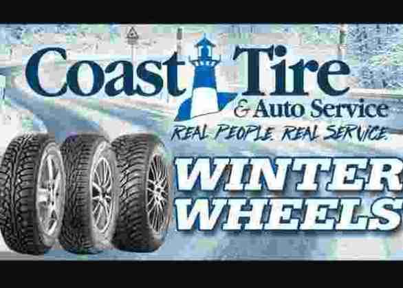 CTVAtlantic-Winter-Wheels-Contest