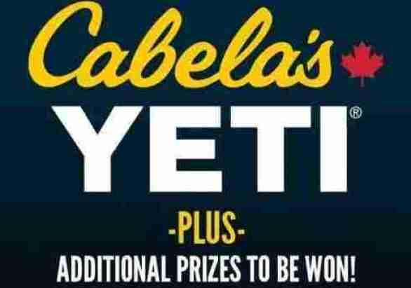 Cabelas-Christmas-Countdown-Contest