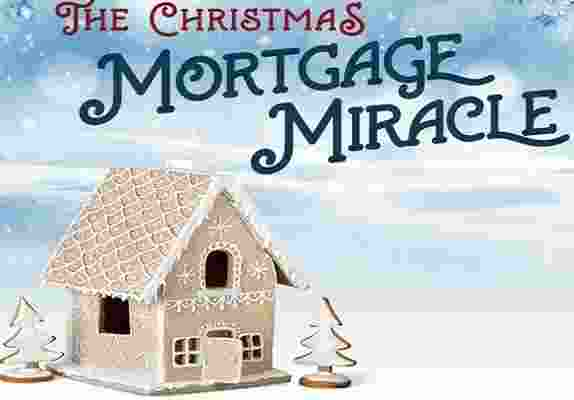 Christmas-Mortgage-Miracle-Sweepstakes