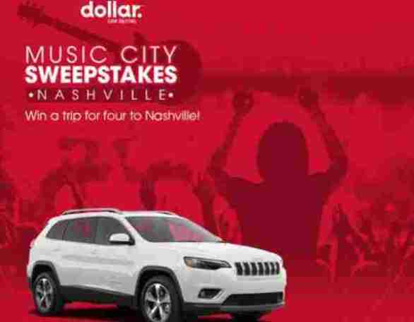 Dollar-Music-City-Sweepstakes