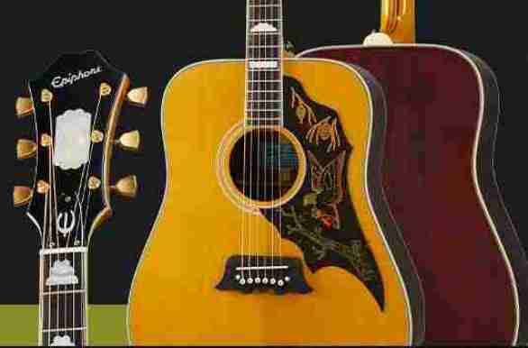 Fishman-Epiphone-Guitar-Contest