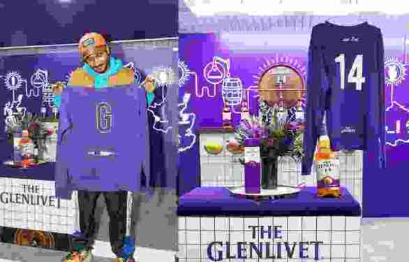 Glenlivet-Don-C-Sweepstakes