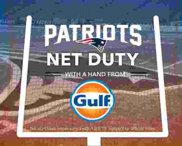 GulfOil-Patriots-Sweepstakes