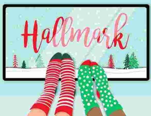 Hallmark-Christmas-Movies-Contest