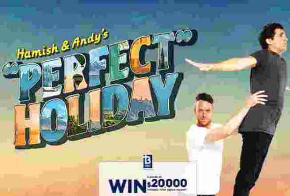 Hamish-and-Andy-Perfect-Holiday-Bpay-Competition