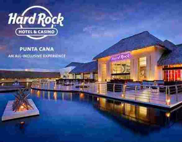 Hard-Rock-Hotel-Punta-Cana-Sweepstakes