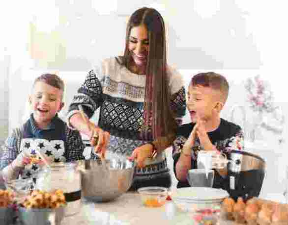 HilandDairy-Holidays-Sweepstakes