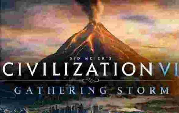 Intel-Civilization-Contest