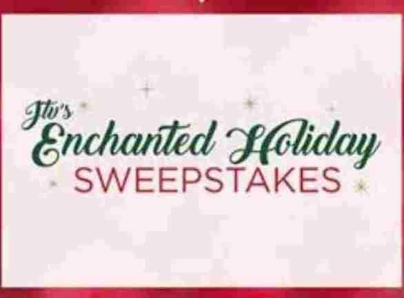 JTV-Enchanted-Sweepstakes