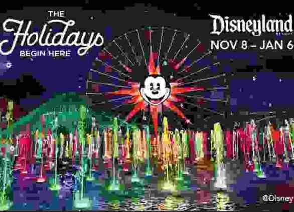 Jamn95.7-Disneyland-Contest