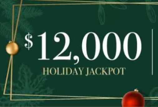 LinenChest-Holiday-Jackpot-Contest
