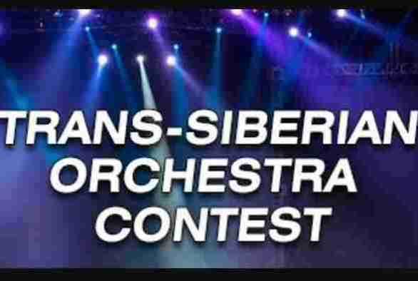 Local21News-Trans-Siberian-Orchestra-Contest
