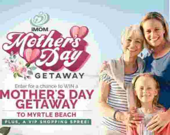 Myrtle-Beach-Mothers-Day-Giveaway