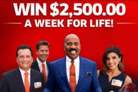 PCH-2500-A-Week-For-Life-Sweepstakes