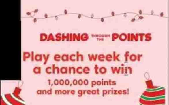 PCOptimum-Holiday-Contest