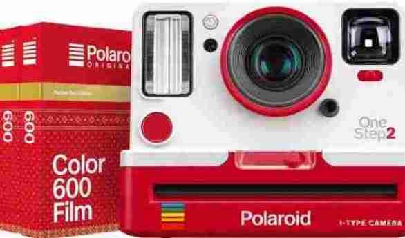 Polaroid-Holiday-Sweepstakes