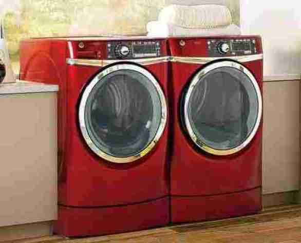 PrizeGrab-Washer-Dryer-Sweepstakes
