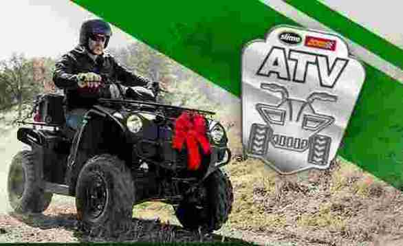 Slime-ATV-Sweepstakes