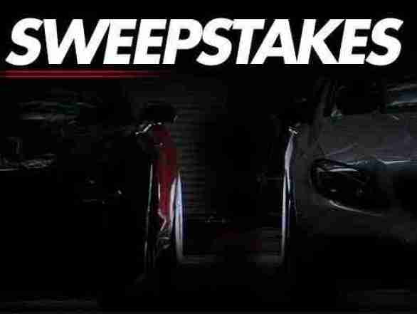 SpeedSociety-Sweepstakes