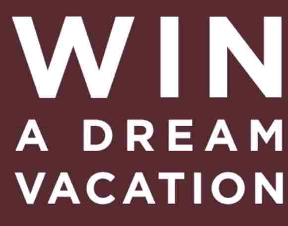 TipTopTailors-Dream-Vacation-Contest