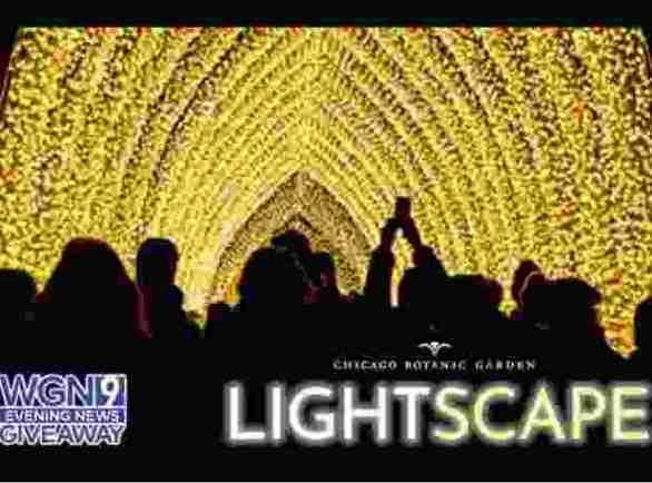 WGNTV-Lightscape-Contest