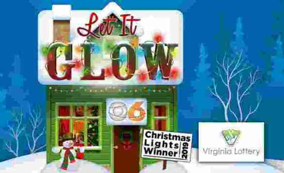 WTVR-Let-It-Glow-Christmas-Light-Photo-Contest
