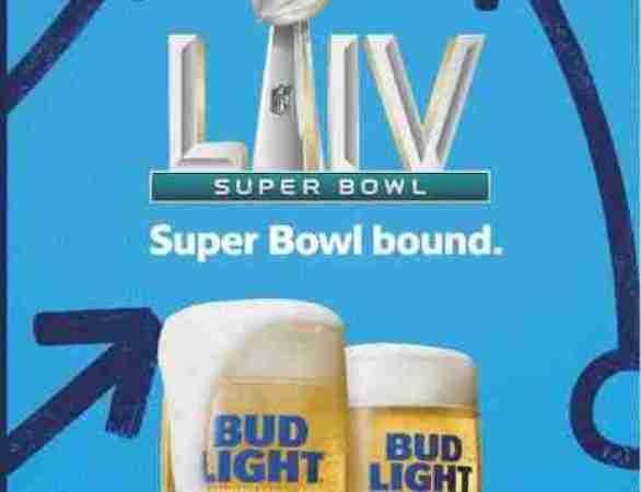 Bud-Light-Super-Bowl-Contest