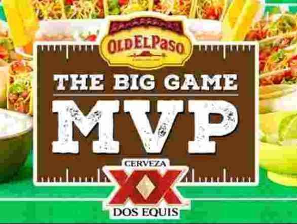 Dos-Equis-Big-Game-Sweepstakes