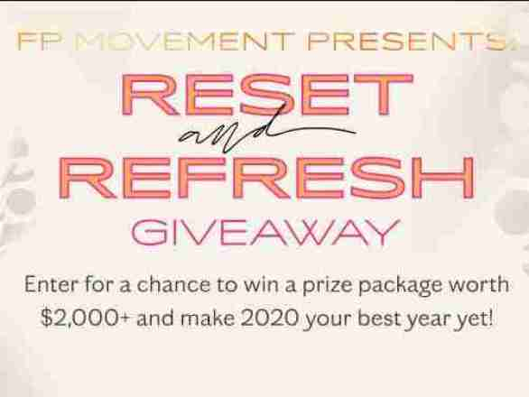 FreePeople-Reset-Refresh-Giveaway