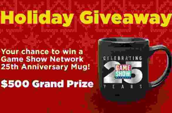 GSNTV-Holiday-Giveaway