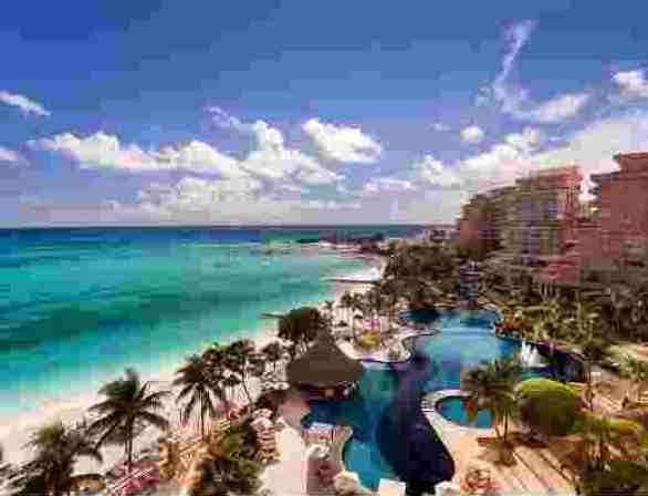 GoodHousekeeping-Cancun-Sweepstakes