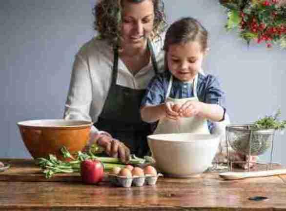 Hannaford Holiday Recipe Sweepstakes Hannaford Com Holidaysweeps
