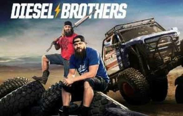 Diesel-Brothers-Stealth-Giveaway