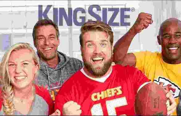 KingSize-Big-Game-Sweepstakes