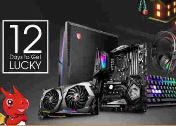 MSI-12-Days-to-Get-Lucky-Giveaway